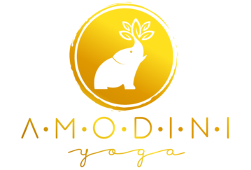 Amodini Yoga